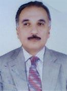 الدكتور بهاء حسن عبد الحليم