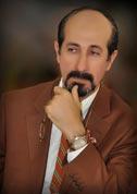 الدكتور نور الدين عبد الله كتانة