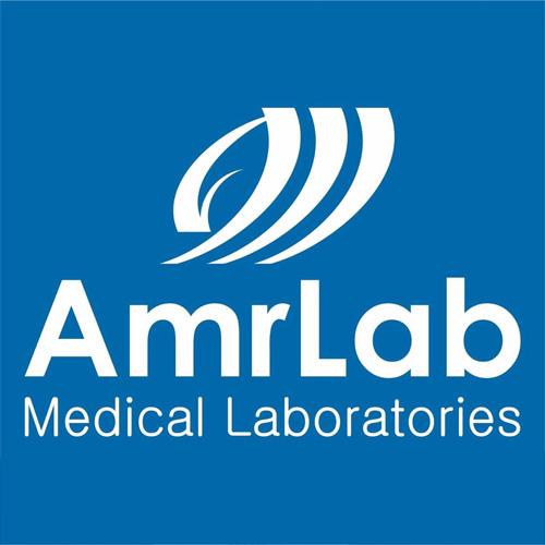 مختبر الدكتور عامر عبدالله محي التخصصي  AmrLab