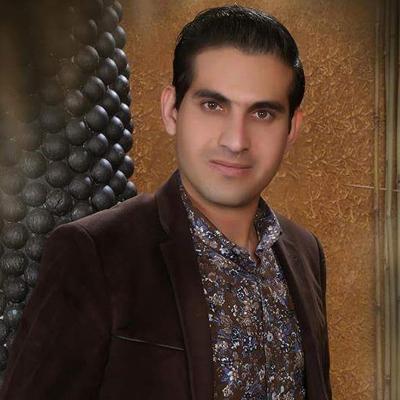 الدكتور سۆران محمد غريب
