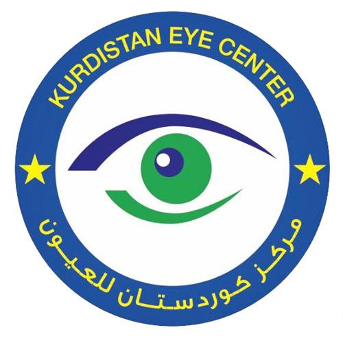 مركز كوردستان للعيون