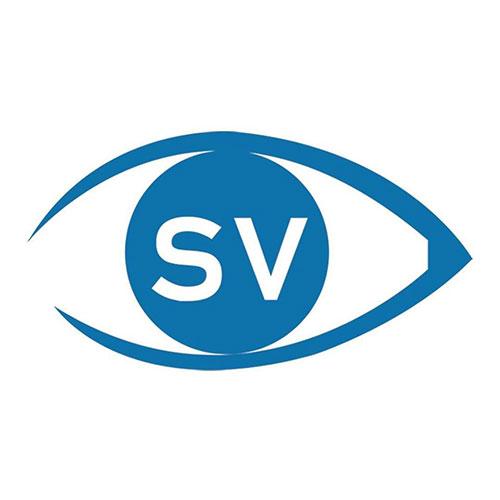 مركز شارب ڤیژن للعيون والشبكية