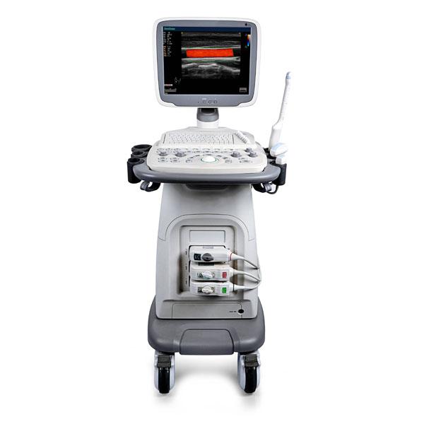 SonoScape S11 Doppler ultrasound