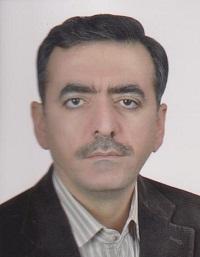 الدكتور محمد احمدي