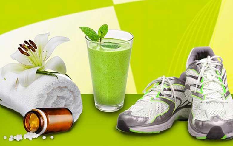 بعيدا عن المكملات الغذائية .. سبل طبيعية لتقوية جهازك المناعي!