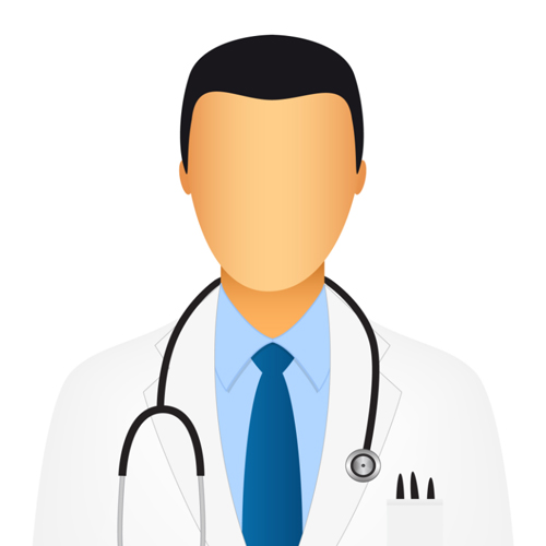 الدكتور كمال رجا الحداد