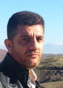 الدكتور شهريار مامند طاهر نانهكلهلي