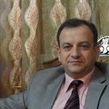 الدكتور بسام نافع قنو