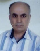 الدكتور أحمد افدل أحمد المنداني