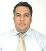 الدكتور هيوا عبد السلام يونس