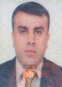 الدكتور محمد أحمد محمد سيدو