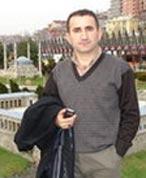 الدكتور مجيد حسين دوسكي