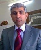 الدكتور محي الدين عبد الرحمن اسماعيل