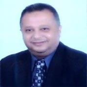 الدكتور صفاء محمد إسلام