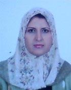 الدكتورة بهار جعفر عمر السليفاني