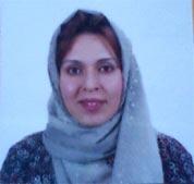 الدكتورة شيلان محمد صالح حسن