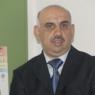 الدكتور هيثم سعدي ابراهيم النعيمي