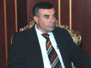 الدكتور محمد مصطفى