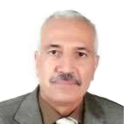 الدكتور عبد الجبار رشيد