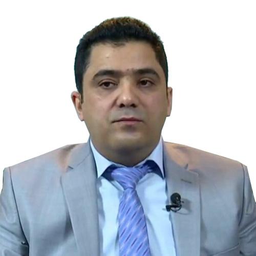 الدكتور  عبدالرحمن عبدالله محسن