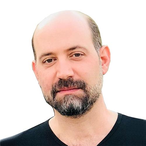 الدكتور احمد عدنان حمدان