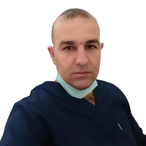 الدكتور  ئامانج سردار عبدالله