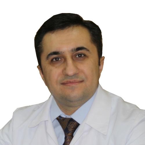 الدكتور عامر عبدالله محي