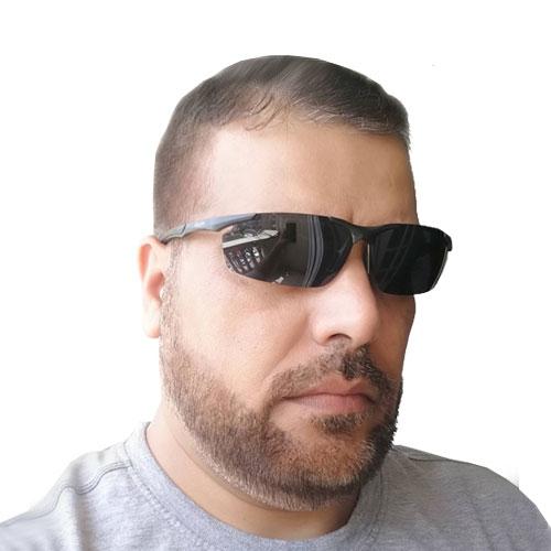 الدكتور بشار نجم عبدالله