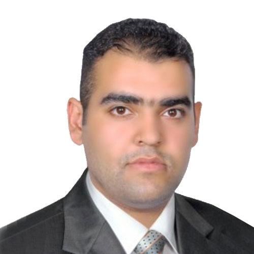 الدكتور بسام مصلح اسماعيل
