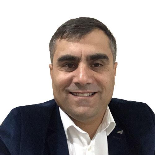الدكتور فتحي مصطفى خضر
