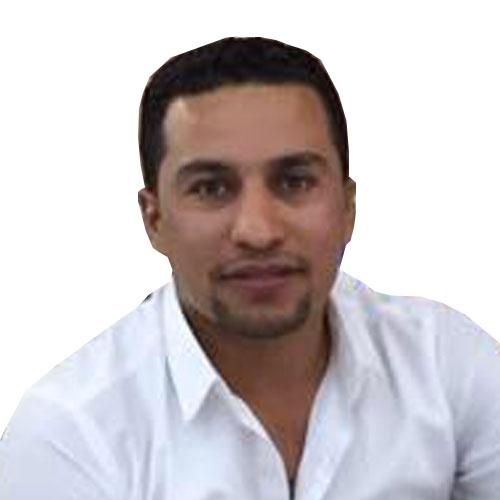الدكتور غالب حسن الخفاجي