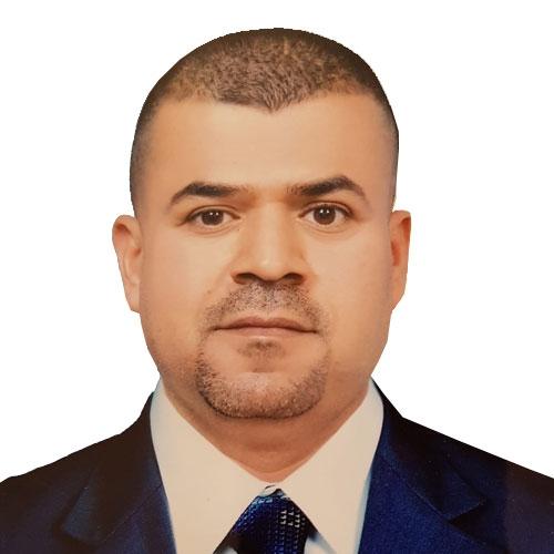 الدكتور حسن ديدي مشاي