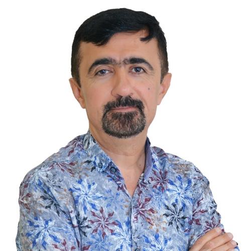 الدكتور هيوا محمد كريم شواني