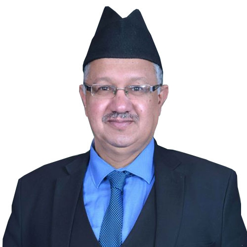 الدكتور حسين محبس حسن الحصناوي