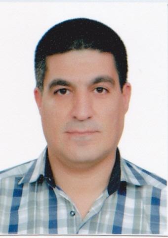 الدكتور مصطفى محمد صادق