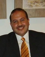 الدكتور احمد خليل الجبوري