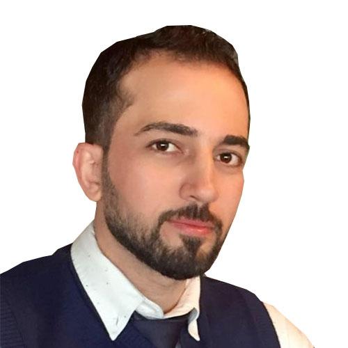 الدكتور محمد عزيز محي الدين