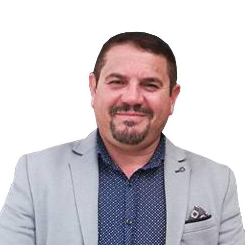الدكتور محمد حسن العلي