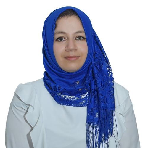 الدكتورة ناز هوشيار الاتروشي