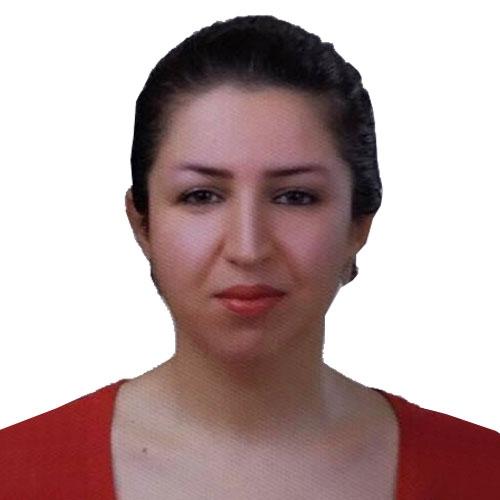 الدكتورة نيان محمد اسعد