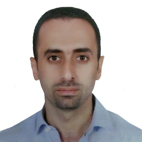 الدكتور عمر مالك برجس الراوي