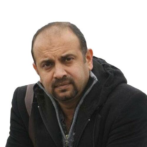 الدكتور عمر ربيع هاشم الدهان