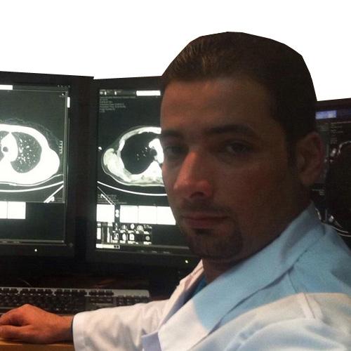 الدكتور سيف نبيل مجيد