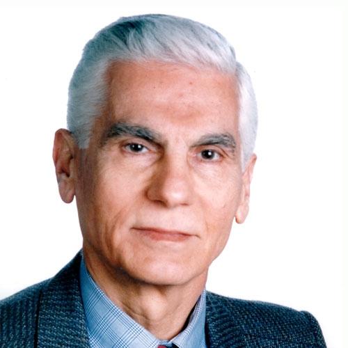 الدكتور طه النعمة