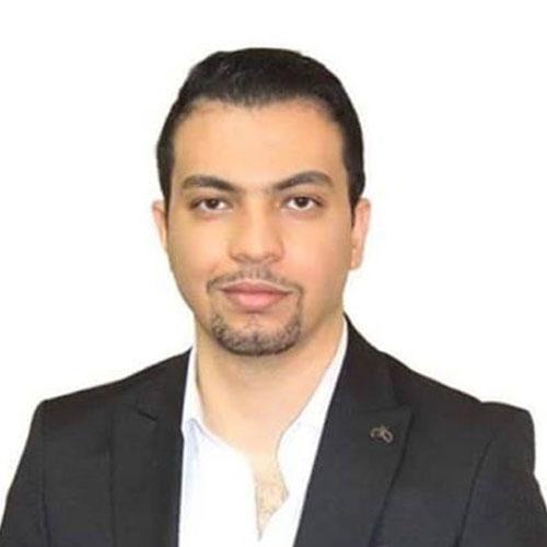 الدكتور ياسر عبدالله خميس