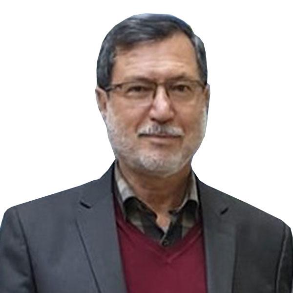 الدكتور عبدالرزاق زينل