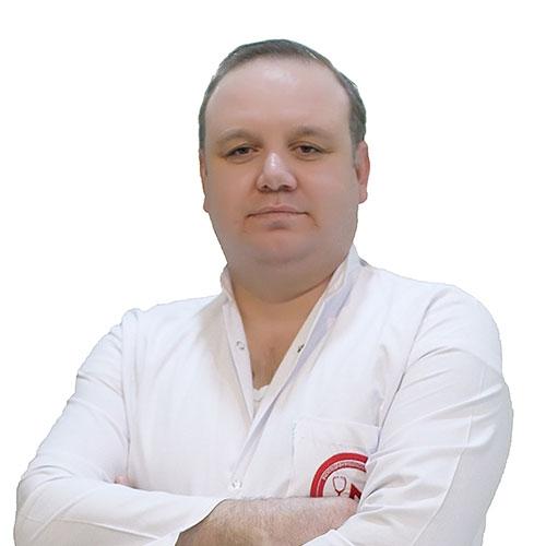 الدكتور بهاء الدين محي الدين الخليل