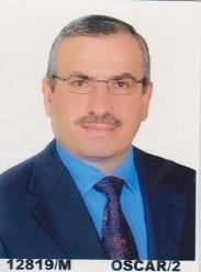 الدكتور خليل ابراهيم شابا
