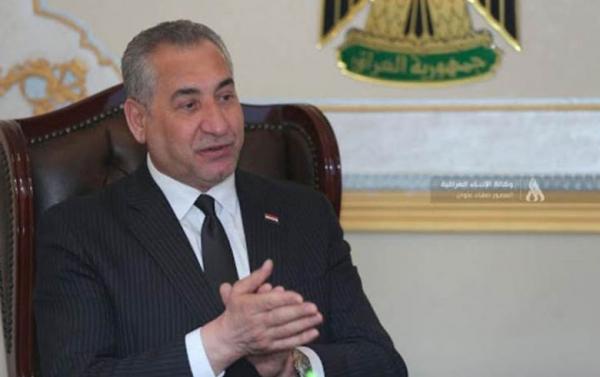 الصحة العراقية تعلن دخول 20 مستشفى جديدة الخدمة لمواجهة كورونا