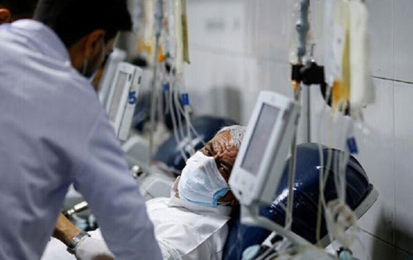 ارتفاع اصابات كورونا في العراق و78 وفاة خلال 24 ساعة - الجمعة 10 تموز
